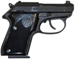 "Beretta 3032 ""ALLEYCAT"" 32ACP with front Night Sight! - JS32004"