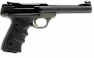 "Browning 051448490 Buck Mark Practical URX 10+1 22LR 5.5"" - 051448490"