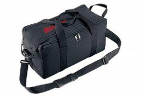 Gunmate Range Bag w/Web Handles & Adjustable Shoulder Strap - 22520