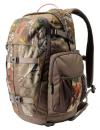 "Badlands BPIRAPX Pursuit Hunting Backpack 19.5"" x 15"" x 8"" Realtree Xtra - BPIRAPX"