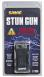 Sabre S1005BK Mini Stun Gun Stun Gun Mini 120k up to 800,000