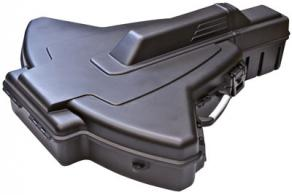 Plano 113300 1133 Manta Crossbow Case 1133-00 Black - 113300
