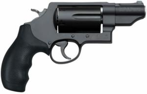 "Smith & Wesson GOVERNER 6RD 410GA/45ACP/45LC 2.75"" - 162410"