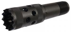 CARLSON CHOKE TACTICAL BREACHER - 85002
