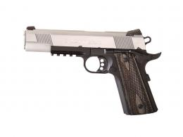 "Colt O1970RG 1991 Government 45 ACP 5"" 8+1 Double Diamond Bl - O1970RG"
