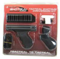 Tac-Star 1081147 Tactical Conversion Kit Rem 870, 1100, 1187 - 1081147