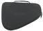 "Allen 7665 Molded Gun Case 2"" EVA Foam"
