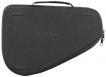 Allen 7685 Molded Gun Case Medium EVA Foam