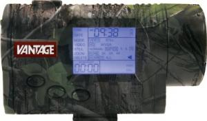 Wildgame Innovations AC5XC Vantage Trail Camera 5 MP Realtre - AC5XC
