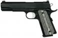 "CZ-USA 01926 Dan Wesson 1911 Valor 8+1 45ACP 5"" - 01926"