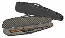 Plano Single Pillared Gun Case - 151101