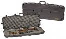 Plano PillarLock Double Scoped Rifle Case - 153200