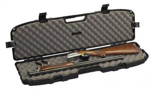 Plano PillarLock Take-Down Shotgun Case - 153500