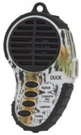 CASS 136 DUCK MINI-CALL - 136