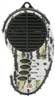 Cass Creek 327 Mini Turkey Electronic Call - 327
