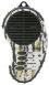 Cass Creek 334 Mini Predator Electronic Call