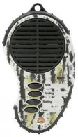 Cass Creek 358 Deer Mini Electronic Call - 358