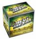 "Hevishot 30006 Hevi-Metal Water Fowl 12 ga 3"" 1.4 oz 6 Shot"