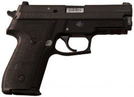 Sig Sauer 229R9BSSCA P229 CA Approved 9mm 3 9 10 1 Polyme