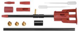Tipton 777999 Rapid Deluxe Bore Guide Kit Fits Most Bolt Act - 777999