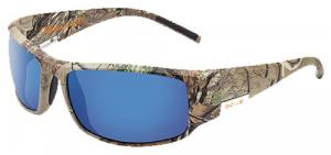 Bolle 12037 King Shooting/Sporting Glasses Realtree Xtra - 12037