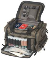 G*Outdoors 1411SC Sporting Clays Range Bag w/Waterprrof Cove - 1411SC