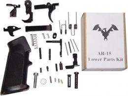 DoubleStar AR270 Kit Lower Parts Kit AR-15 - AR270