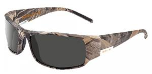 Bolle 12038 King Shooting/Sporting Glasses Realtree Max-5 - 12038