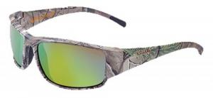 Bolle 12040 Keelback Shooting/Sporting Glasses Realtree Xtra - 12040