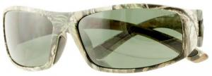 Bolle 12041 Weaver Shooting/Sporting Glasses Realtree Xtra - 12041