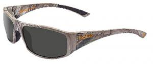 Bolle 12042 Weaver Shooting/Sporting Glasses Realtree Max-5 - 12042