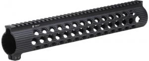 Troy E3D13BT00 Battle Rail 308 Extreme LP