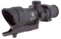 Trijicon ACOG 4x32 for the M16  LAPD Reticle - TA01LAW