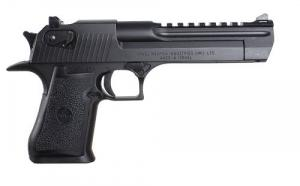 Magnum Research DE44W Desert Eagle XIX 8+1 44MAG 6""