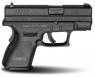 Springfield Armory XD® 3″ Sub-Compact .40SW