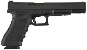 Glock G24 40S 15RD AS - PI2430103