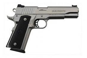 PARA PX1445SGRR GUN RTS 45 FO 10R SS