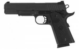 Para PRX845SKON 1911 Black Ops 45 ACP 5 8 1 G 10 Composite