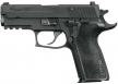Sig Sauer 229R9ESECA P229 Enhanced Elite CA Approved 9mm 3