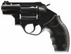Taurus 85PLYB2FS M85 Protector 5RD 38SP +P 2""