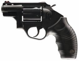 "Taurus M85 Protector 5RD 38SP +P 2.5"" - 2850021PFS"