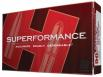 Hornady 81497 InterBond 6.5 Creedmoor Interbond 129 GR 20Box