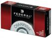 FED WM5233 CHAMP .45 ACP 230 FMJ 50/20 - WM5233