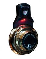Gunvault SLL04 SLL03 Electric Lock Combination Light - SLL04