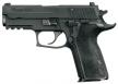 "Sig Sauer E29R40ESE P229 Enhanced Elite 40 S&W 3.9"" 12+1 Erg"