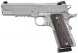 "Sig Sauer 1911R-45-SSS-CA 1911 Stainless Rail CA Compliant 8+1 45ACP 5"" - 1911R45SSSCA"