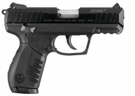 Handguns For Sale - Buds Gun Shop page 13