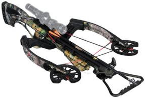 Horton CB870 Bow Fury Realtree All Purpose Grey - CB870