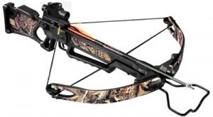 Horton CB721 Scout Crossbow Package Scout HD 125 High Defini - CB721