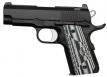"CZ-USA 01968 Dan Wesson 1911 ECO 8+1 9mm 3.5"" - 01968"